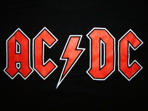 10 famous rock band logos and the meaning behind them Rock Band Clip Art rock band with a winged logo crossword clue