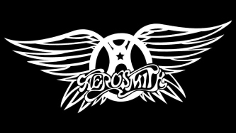 aerosmith_logo_symbol_text_wings_1605_3840x2160