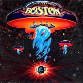 Boston-1.jpg