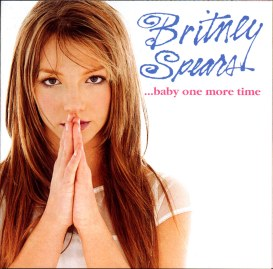 Britney-Spears-Baby-One-More-Time-cover