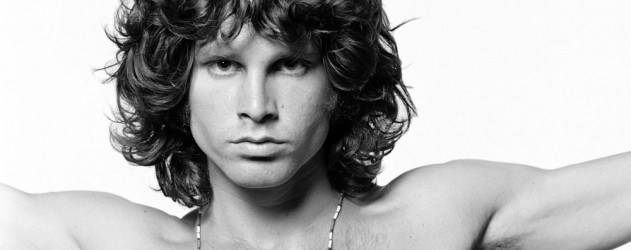 Jim-Morrison-Wallpaper-Full-HD-631x250