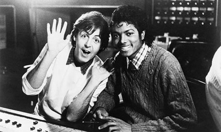 Paul-McCartney-and-Michael-Jackson