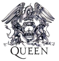 queen_logo_by_redwarrior3-d41absw