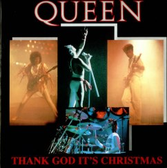 Queen+Thank+God+Its+Christmas+6614