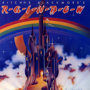 Rainbow_-_Ritchie_Blackmore's_Rainbow_(1975)_front_cover