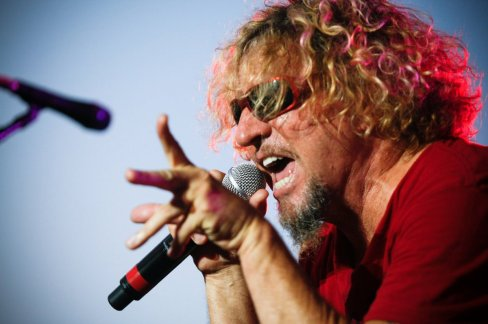 Sammy-Hagar-Net-Worth