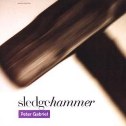 Sledgehammer_Cover