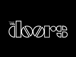 the-doors-logo