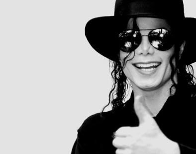 The-Legacy-The-Music-of-Michael-Jackson