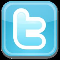 twitter 500 500