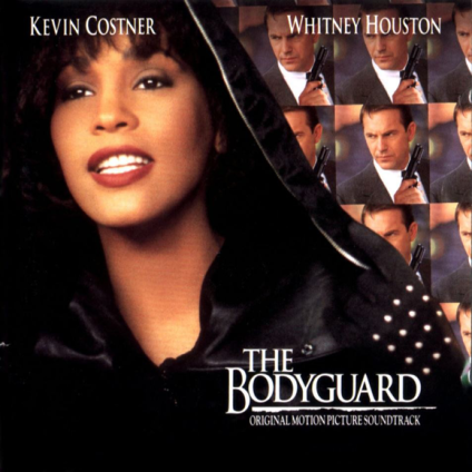 whitney-houston-the-bodyguard-thelavalizard