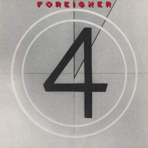 9992.-Foreigner-4-1981