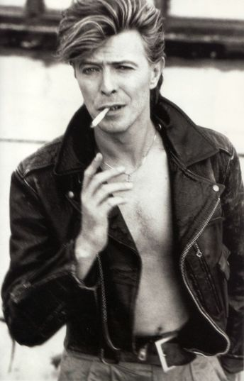 bowie80sloove