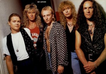 def-leppard--large-msg-121002229297