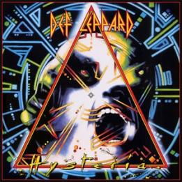 Def_Leppard_-_Hysteria_(vinyl_version)