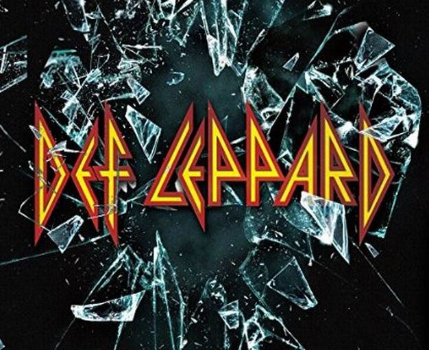The Ultimate Def Leppard Playlist