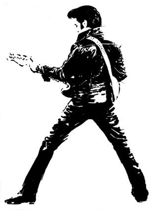 Elvis-the-king-of-rock-n-roll-rocknroll-remembered-2696630-312-425