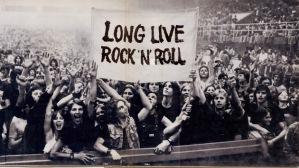 Rainbow_1978_Long_live_rock_n_roll_3-2462