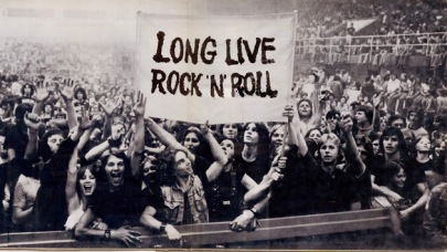 Rainbow_1978_Long_live_rock_n_roll_3-2462