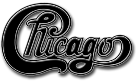 Chicago_Logo1