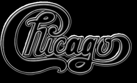 Chicago_Logo1