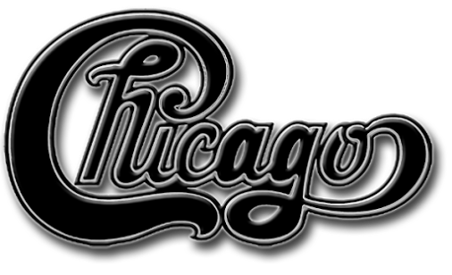 [Playlist] The Very Best of Chicago