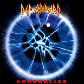 Def_Leppard_-_Adrenalize