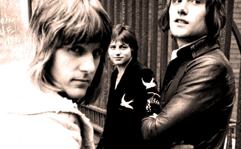 The Very Best of Emerson, Lake & Palmer
