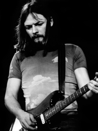 HappyBirthdayDavidGilmour1
