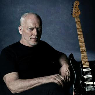 HappyBirthdayDavidGilmour2