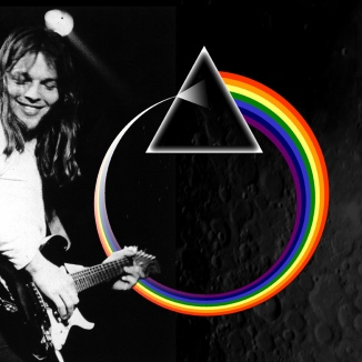 HappyBirthdayDavidGilmour4