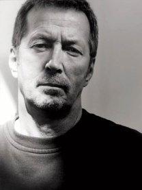 HappyBirthdayEricClapton