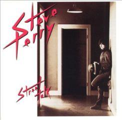 Steve Perry 1