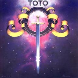 Toto2