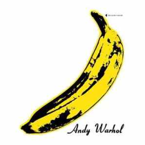 Velvet_Underground_and_Nico