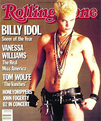 The Hottest Male Rockstars of the 80s! – MY ROCK MIXTAPES