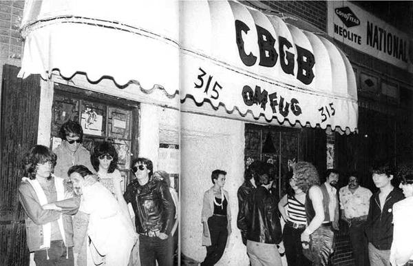 CBGB-NYC-Rock-Landmarks
