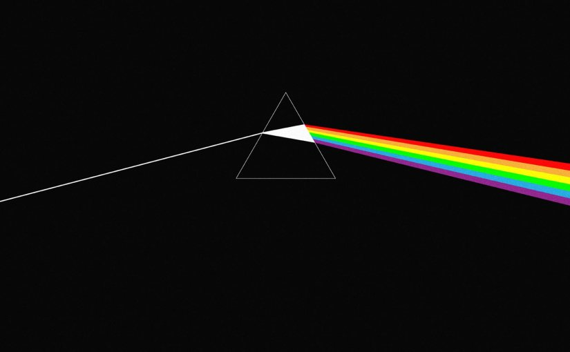 """The Story of PINK FLOYD's """"MONEY"""""""
