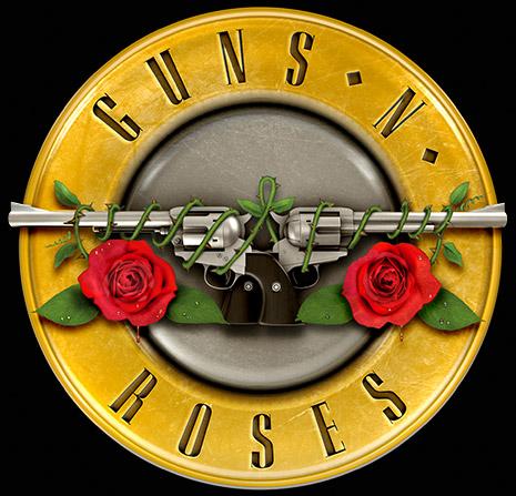 GunsNRoses 2