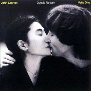 JohnLennon- Double Fantasy