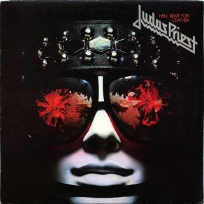 Judas - album 4
