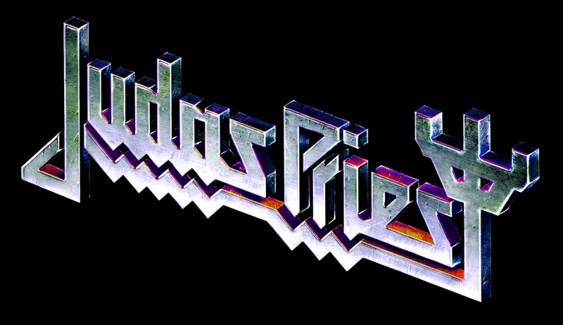 15 Facts You Need To Know About JUDAS PRIEST