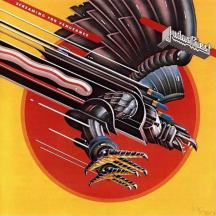 Judas Priest - album2