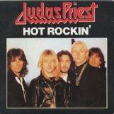 Judas Priest - Hot Rockin