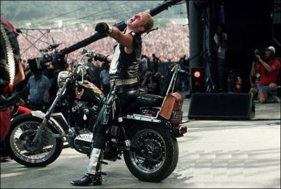 Judas_Priest_motorcycle