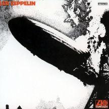 Led Zeppelin - Babe I'm gonna Leave You