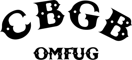cbgb and the birth of punk rock and new wave � my rock