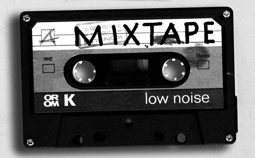 [Mixtape] This Week in Classic RockSongs