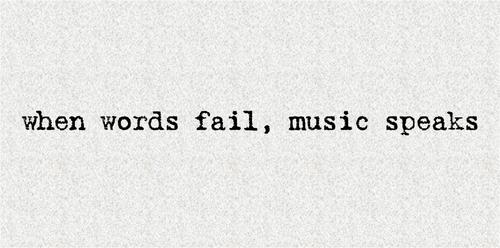music 6