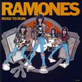Ramones - I Just Want To Have Something To Do ( 1978 )